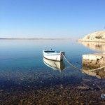 #Senj #Kroatien