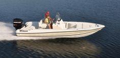 Research 2013 - Triton Boats Triton Boats, Ashland City