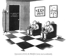 Image result for charles addams Addams Family Quotes, Addams Family Values, Original Addams Family, Charles Addams, Adams Family, Macabre, Creepy, The Outsiders, Comics