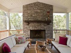 Custom Home 27 - Halifax Nova Scotia Home Builder - Sawlor Built Homes - Enjoy the Sawlor Experience!