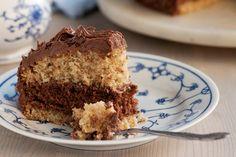 Krispie Treats, Rice Krispies, Vegan, Cakes, Baking, Desserts, Food, Tailgate Desserts, Deserts