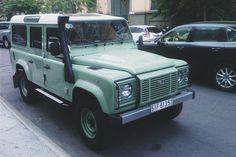 Xe đẹp màu đẹp thích quá phải up thêm tấm nữa   Land Rover Defender Safari  . . . . . . . . . . . . . . #vscocam #vscovietnam #vsco #saigon #vietnam #instalike #instamood #supercar #car #landroverdefender #safari by khoanguyen903 Xe đẹp màu đẹp thích quá phải up thêm tấm nữa   Land Rover Defender Safari  . . . . . . . . . . . . . . #vscocam #vscovietnam #vsco #saigon #vietnam #instalike #instamood #supercar #car #landroverdefender #safari