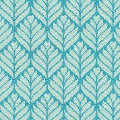 Nona Palmae - Antigua Wrap (cotton)