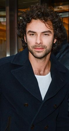 Pictures & Photos of Aidan Turner - IMDb