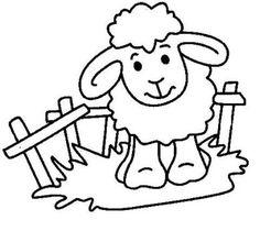desenhos-ovelhinhas-colorir-atividades-escolares-criancas-2.jpg (500×447)
