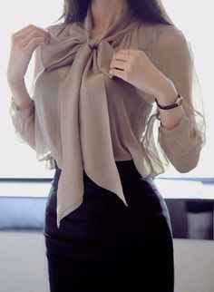 Work attire ideas for Fashion outfits Work Outfits Office Outfits Fall Fashion 2019 Winter Outfits 2019 Pants Outfits 2019 Crop Top Outfits 2019 Summer Fashion 2019 Fashion Mode, Work Fashion, Womens Fashion, Office Fashion, Sweet Fashion, Corporate Fashion Office Chic, Lawyer Fashion, Fashion Black, Fashion 2017