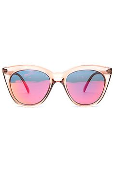 f0e217357f 17 Best Le Specs Sunglasses images