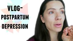 VLOG-I HAVE POSTPARTUM DEPRESSION -   WATCH VIDEO HERE -> http://bestdepression.solutions/vlog-i-have-postpartum-depression/      *** how to deal with postpartum depression ***  Today's day in the life vlog starts at the beginning of this month.Swim lessons, pink eye, getting my brows waxed and other mom life experiences I'm happy to share with you. I took a slight break from Youtube because I have been...