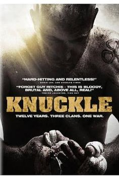 Knuckle Takes Us Inside The Brutal Secretive And Exhilarating Bare-knuckle Fighting Lives Of An Irish Traveller Community . This Epic Journey Into In Th Tv Series Online, Movies Online, Bare Knuckle Boxing, Irish Movies, 2012 Movie, Guy Ritchie, Best Documentaries, Film Movie, Movies To Watch