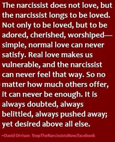 Narcissistic Disorder, Narcissistic People, Narcissistic Behavior, Narcissistic Abuse Recovery, Narcissistic Sociopath, Abnormal Psychology, Psychology Facts, Sociopathic Personality Disorder, Psychopath Sociopath