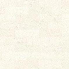 Buy the Emser Tile Perspective Beige Direct. Shop for the Emser Tile Perspective Beige Perspective - Rectangle Floor and Wall Tile - Unpolished Stone Visual -SAMPLE and save. Limestone Tile, Stone Tiles, Kirchen Design, Johnson Tiles, Cole Son, Mandarin Stone, St Moritz, Wood Shutters, Beige