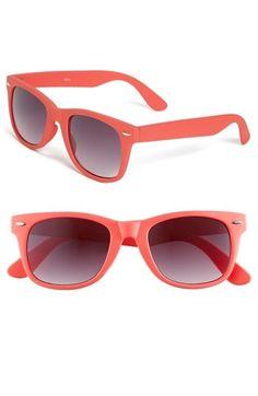 Icon Eyewear 'Maureen' Sunglasses | Nordstrom - StyleSays