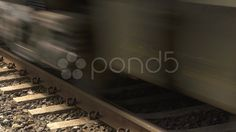HD - $59 - close up of train wheels passing - Stock Footage | by wildwatertv