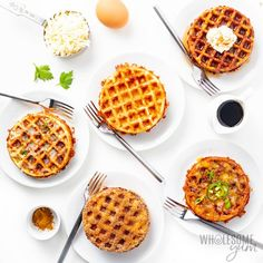 Low Carb Breakfast Recipes – The Keto Diet Recipe Cafe Low Carb Keto, Low Carb Recipes, Diet Recipes, Keto Carbs, Ketogenic Recipes, Diabetic Recipes, Ketogenic Diet, Vegan Recipes, Low Carb Breakfast