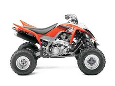 New 2014 Yamaha Raptor 700 ATVs For Sale in Alabama. 2014 Yamaha Raptor 700, CALL 256-650-1177 TO SAVE $$$$ 2014 Yamaha® Raptor® 700 Eye-Opening Performance and Price The Raptor® 700, wowing and wooing big bore ATV owners in the area of performance and price. Key Features May Include: Engine Forged lightweight piston, connecting rod and crankshaft in the 686cc engine are light and strong, for a hard-hitting, quick-revving powerplant that revs all the way to 9000 rpm. Dual counterbalancers…