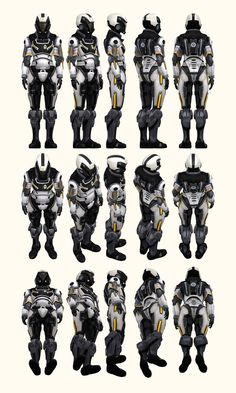 mass_effect_2__female_shepard_cerberus_armour_reference