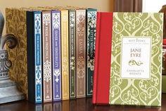 Amazing classics!