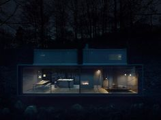 Gallery of The VIPP Shelter / VIPP - 10
