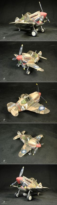 - Tiger Model Ltd. Cute Plane Kit Series - Real Time - Diet, Exercise, Fitness, Finance You for Healthy articles ideas Engagement Rings Princess, Princess Cut Rings, Round Diamond Engagement Rings, Mercedes Benz B200, Cartoon Plane, Aircraft Painting, Airplane Art, Model Hobbies, Aircraft Design