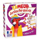 Yameuh APICOOVE :  King Jouet, Jeux de hasard et parcours APICOOVE - Jeux de société