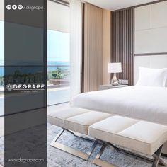 Sizi yansıtan kumaşlarımızı yaşam alanlarınıza yansıtmak istersiniz, Alsancak mağazamıza ve tüm seçkin bayilerimize bekleriz. . #textile #evdekorasyonu #interior #degrape #alsancak #kumaş #perde #istanbul #curtain #upholstery #textile #design #interiordesign #elegant Istanbul, Mattress, Elegant, Furniture, Home Decor, Classy, Decoration Home, Room Decor, Mattresses