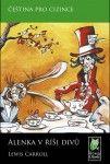 Alicia. Alice In Wonderland, Pandora, Art, Art Background, Kunst, Performing Arts, Art Education Resources, Artworks