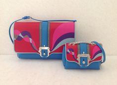 Bags by Paula Cademartori at #ilduomonovara