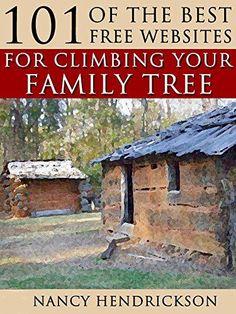 Using Free Genealogy Sites