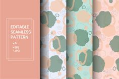 Graphic Patterns, Vintage Patterns, Graphic Design, Abstract Lines, Photoshop Effects, Photography Camera, Creative Sketches, Pencil Illustration, Paint Markers