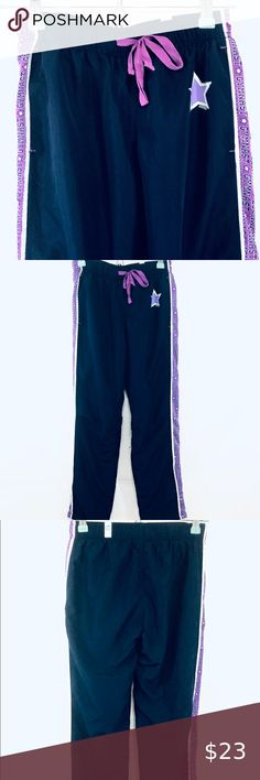 NEW NWT Justice Girls Orchid Mesh DANCE Glitter Athletic Shorts U Pick Size