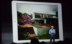 Epic Zen Garden para iPhone y iPad – App del Día de iPadizate
