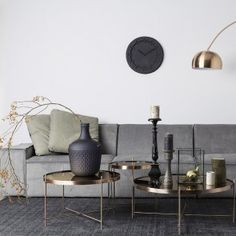 Top 50 modern floor lamps | Modern floor lamps, Floor lamp and Retro ...