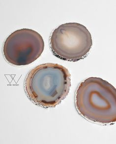 Wynn Whiskey On Pinterest Home Bar Decor Agates And Home Bars