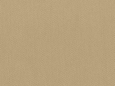 Perennials Fabrics Road Trippin': Nailhead - Sahara