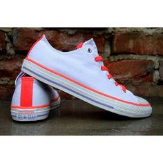 83f3c773ac21 Opis produktu  Buty Sportowe Nike Lykin 11 (TDV) Numer katalogowy ...