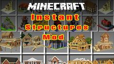 If you think Minecraft is so monotonous and that it is not so fun to play, wait until you try the Clarity Resource Pack for it. This pack upgrades the game to a whole new level with the resolution of 32x, resulting in an amazing blend of traditional Minecraft art and realism. Check out the features and beauty of the Clarity Resource Pack in this article. #game #gaming #tutorial #minecraft Minecraft Funny Moments, Funny Minecraft Videos, Minecraft Games, Cool Minecraft, Minecraft Mods, Minecraft Challenges, Minecraft Survival, Best Mods, Creativity