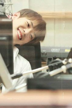doyoung's gummy smile 😊 Taeyong, Jaehyun, Nct 127, Capitol Records, Winwin, Teaser, Nct U Members, Nct Doyoung, Jung Woo