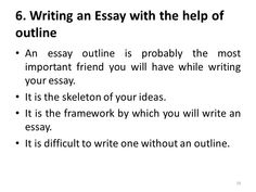 the help essay I am Anila Nosheen from COMSATS Institute of Information . Sample Essay, Letter Sample, Sample Resume, My Mother Essay, Essay Writing Examples, Essay Writing Competition, Essay Outline Template, Essay Words, Opinion Essay