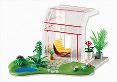 Playmobil elternschlafzimmer ~ Playmobil princesse des fleurs castello jeux et jouets