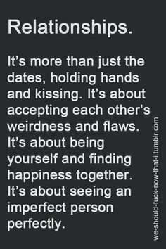 Yupp Sure Is(: & Its Oh So Wonderful Too(: #love #marriage #quotes