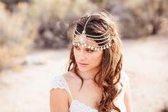 Nicole Alexandra Designs - Nicole Alexandra Designs