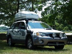 18 Subaru Ideas Subaru Subaru Outback Outback