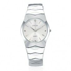 Steel Watches LB037-4