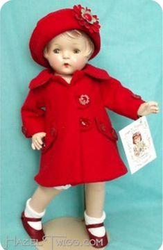 Doll Toys, Baby Dolls, Reborn Dolls, Reborn Babies, Porcelain Dolls Value, Fine Porcelain, Porcelain Jewelry, Effanbee Dolls, Ann Doll