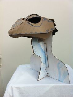 Lizard by Octodrone, via Flickr