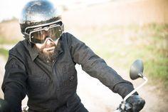 Virage8_Crave Denim Motorcycle Jacket_02