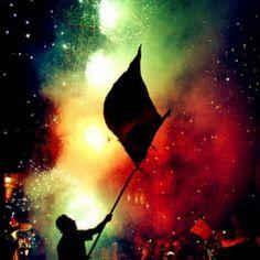 La celebración de la Independencia de México está a la vuelta de la esquina y aquí les dejamos algunos datos curiosos sobre el 15 de septiembre en números. http://www.linio.com.mx/