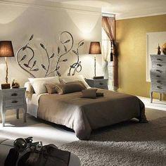 Decoracion Dormitorios Juveniles