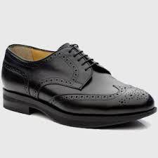 Afbeeldingsresultaat voor aangepaste schoenen