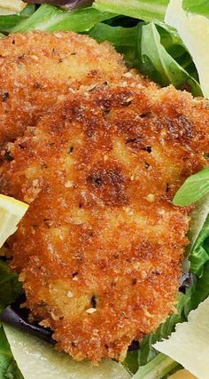 Healthy and Easy Baked Parmesan Crusted Chicken Recipe - - Healthy and Easy Baked Parmesan Crusted Chicken Recipe recipes Hello, dear readers! So this time I am going to try a chicken parmesan recipe, click the link to find out! Baked Parmesan Crusted Chicken, Chicken Parmesan Recipes, Roasted Chicken, Fast Chicken Recipes Easy, Easy Chicken Dishes, Thin Chicken Cutlet Recipes, Parmasean Chicken, Chicken Stovetop, Easy Baked Chicken